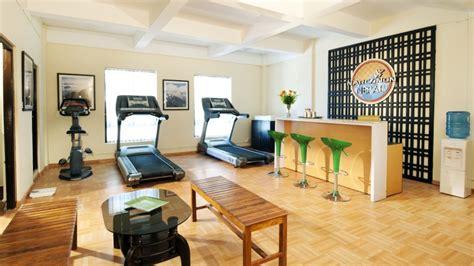 Sauna Detox Program Scientology by Nepal Inaugurates National Narconon Rehabilitation