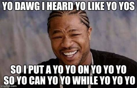 Yo Dawg Memes - the journey home on steam
