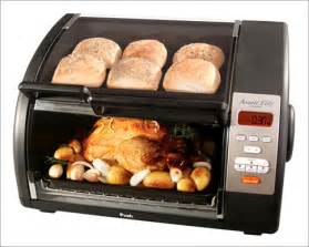 Consumer Reports Best Toaster The Best Toaster Ovens Metaefficient