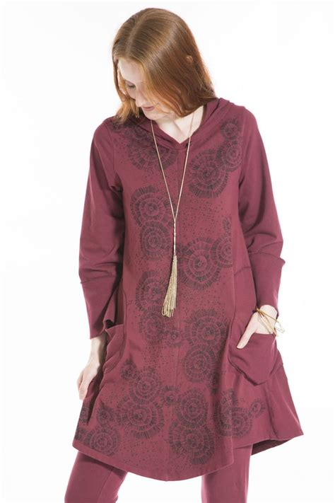 Fishy Tunic 1000 images about moonstruck collection on