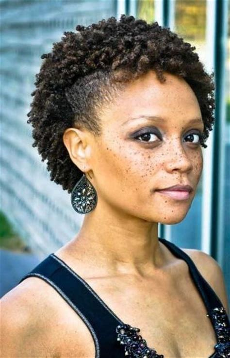 spiral short hair for black women 111 amazing short curly hairstyles for women to try in 2016