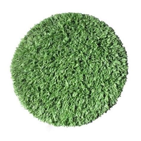 rug that looks like grass jersey rugs and grass rug on