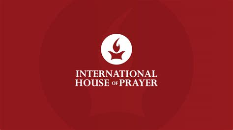 international house of prayer kansas city international house of prayer kansas city god tv