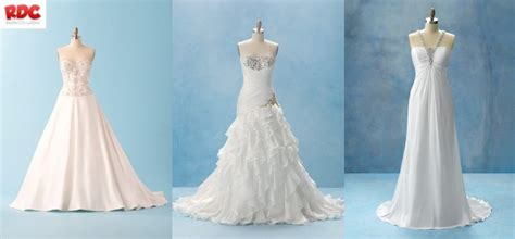 Robe De Mariée Disney - les cr 233 ations d alfred angelo des robes de mari 233 es de
