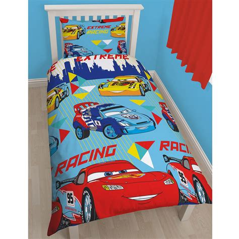 disney cars bedroom curtains disney cars bedroom range single duvet cover 54 quot or 72