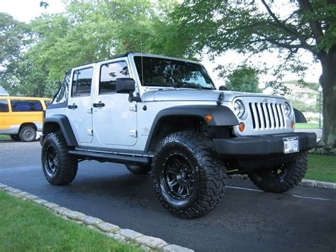 Tires For Jeep Pictures Of Jeeps With 35 Inch Tires Html Autos Post