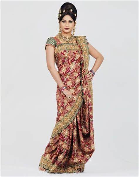 saree draping videos jasmine beauty parlor ahmedabad gujarat india bridal make