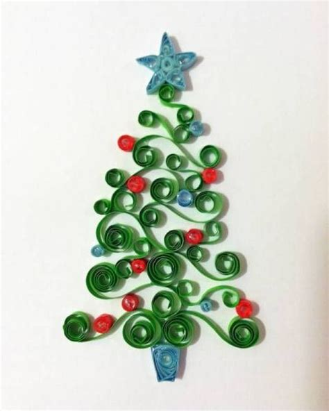 paper quilling christmas tree tutorial 1697 best paper quilling images on pinterest paper art