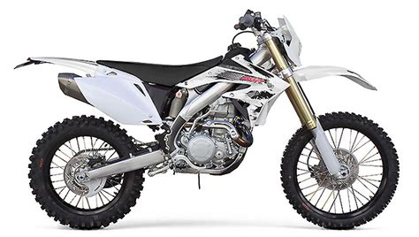 best 250cc motocross bike should i buy a dirt bike a few points to ponder