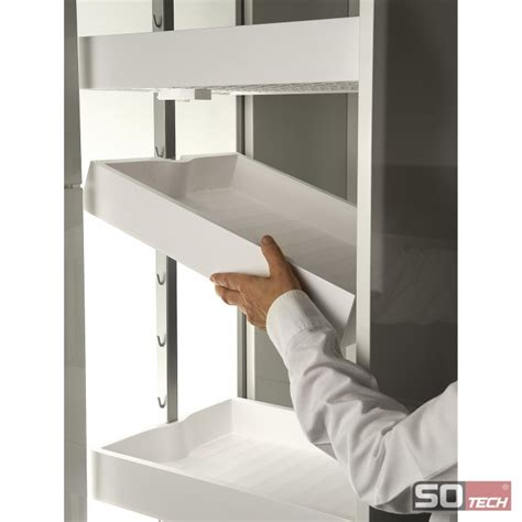 len 40er design apothekerschrank schalensystem apothekerschale