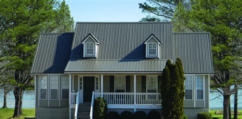 roofing  insulation friel lumber company