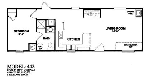 oilfield trailer houses unit floor plans prices on mancs