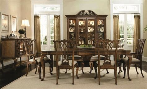 colonial revival interior design american colonial american colonial style decorating best kitchen design