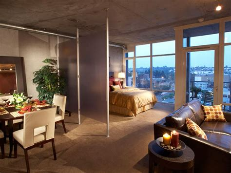 studio appartments in studio apartment studio apartments