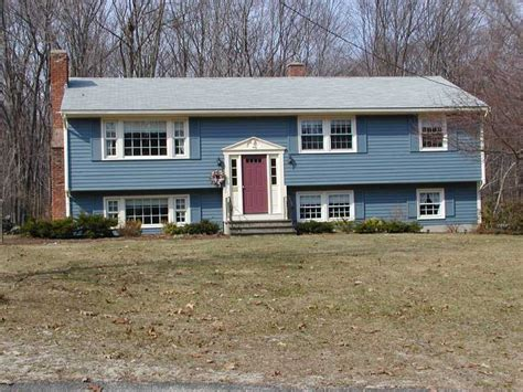 split level ranch house metrowest ma buyer broker 20 rebate your exclusive
