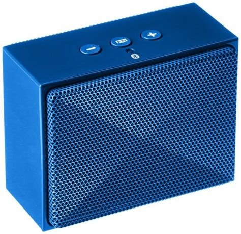 Amazonbasics Bluetooth by Bluetooth Speakers Abound In Today S Gold Box Deals