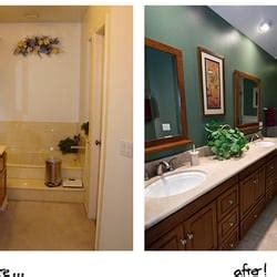 bathroom remodeling trenton mops muscles complete cleaning office cleaning 5590