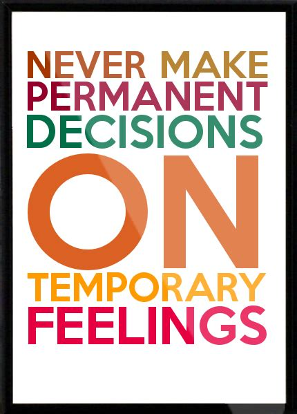 quotes  temporary situations quotesgram