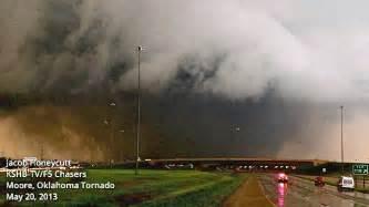 Tornado History Worst Tornado In History Myideasbedroom