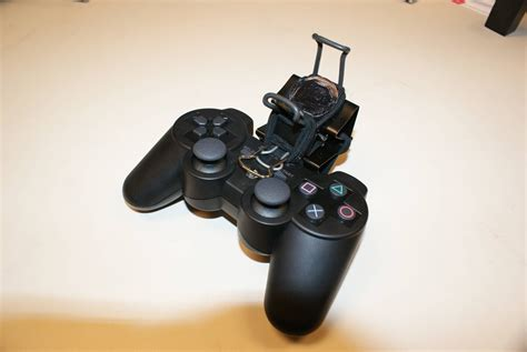 connect ps3 controller to android play your android in style check out this ps3 controller samsung galaxy nexus