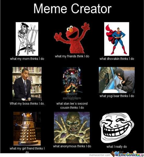 Creator Memes - disgusting creators memes best collection of funny