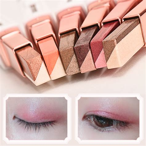 Eyeshadow Novo novo color gragient velvet 02 ราคาส งถ กๆ w 40