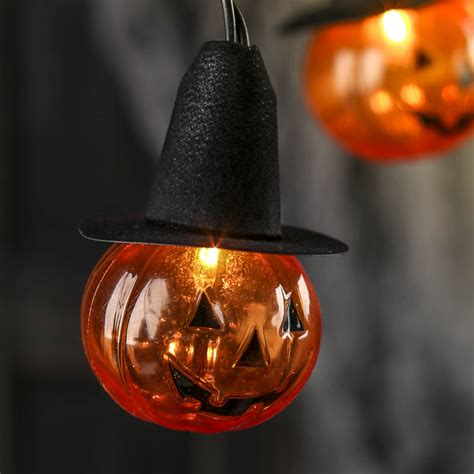 primitive string lights o lantern witch string lights fall and