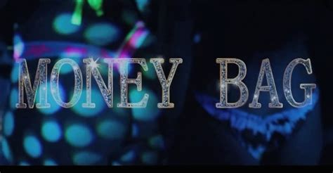 k c money baby feat french montana ty mp3 video french montana money bags feat lil durk