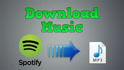 download mp3 files from spotify spotify to mp3 how to download spotify playlists free