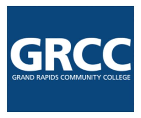 achieving the dream grand rapids community college grand rapids community college achieving the dream