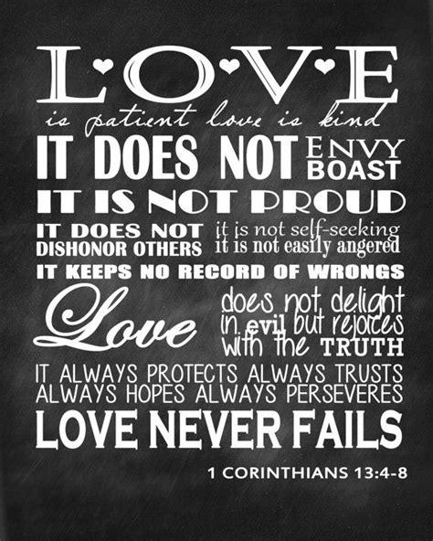 78 best Love is Patient images on Pinterest   Love is