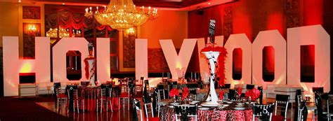 party themes company corporate event theme ideas themed corporate events