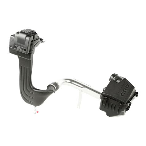 Snorkel Exhaust For Jeep Rugged Ridge 17756 04 Xhd Low High Mount Snorkel System