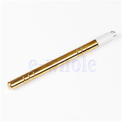 tattoo freehand pen microblading pen tattoo machine permanent makeup eyebrow