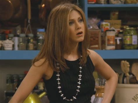 rachel green season 3 hair i want to get my hair cut like this rachael season three