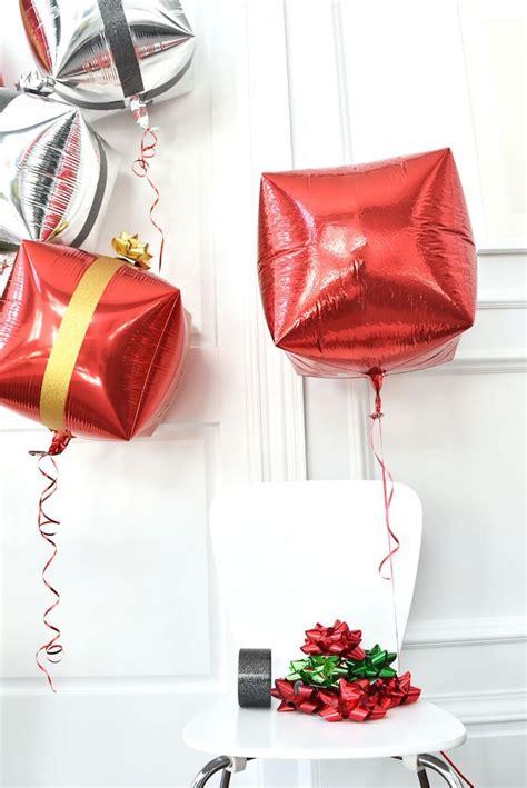 Karas Party  Ee  Ideas Ee   Diy Holiday  Ee  Gift Ee   Wrap  Ee  Ideas Ee   Karas