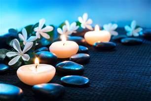 Flowers Cary Nc - blue aura spa blue aura spa