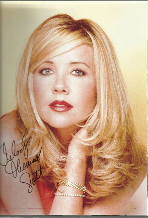 young and the restless nikki newman hairstyles for young and restless nikki newman hairstyle the beautiful