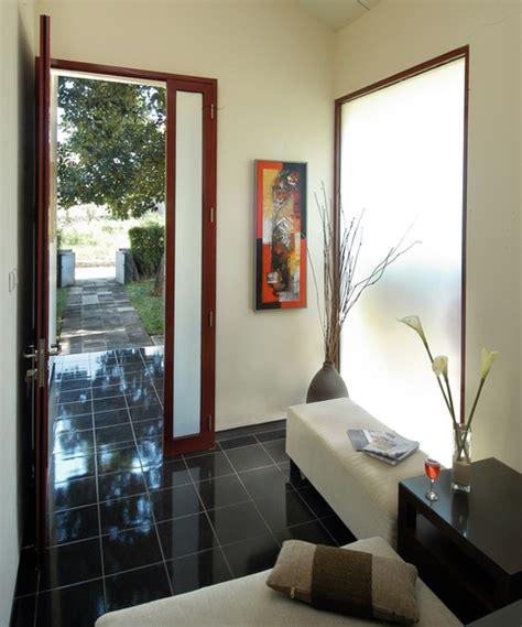 Sk Ii Yang Kecil desain rumah dan ruangan desain ruang tamu yang sempit