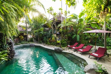Adi Cottages Ubud by Adi Cottages Updated 2017 Prices Cottage Reviews Ubud
