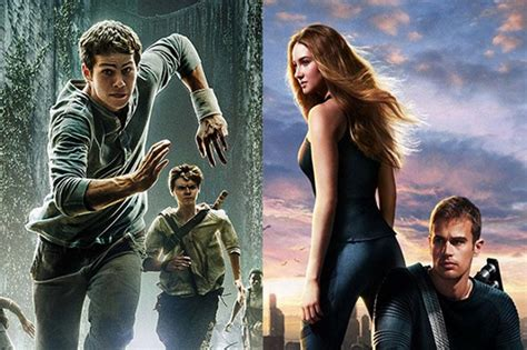 film maze runner part 3 the maze runner author on ya film mistakes when is the