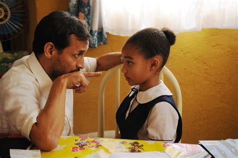 Film Colombiana Adalah   colombiana 2011 review a cinephile s diary