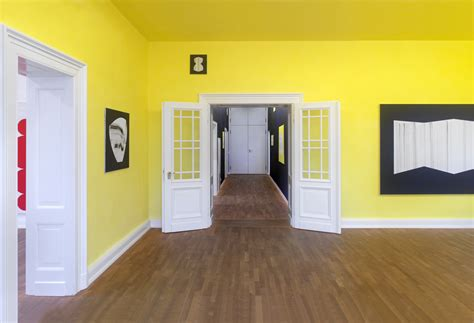 Farbe Im Raum by Raumgestaltung Rwth Detlef Bild Farbe Raum