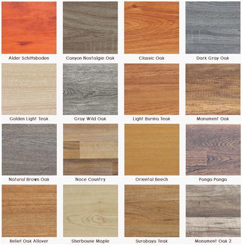 6 Macam Lantai Vinyl harga lantai kayu lantai parket vs lantai vinyl oleh dedy