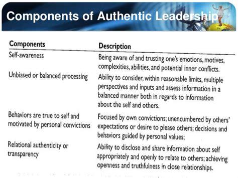 Buku Value Based Leadership Kepemimpinan Berbasis Nilai new models for leadership konsep konsep kepemimpinan masa kini