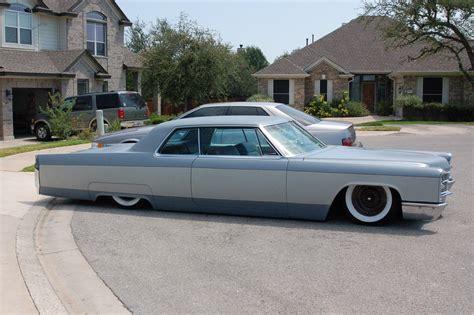 Custom Upholstery Houston Smartersite 1966 Cadillac Deville Specs Photos