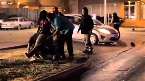 ghetto fights 2015 uncut ghetto fights 2014 youtube myideasbedroom com