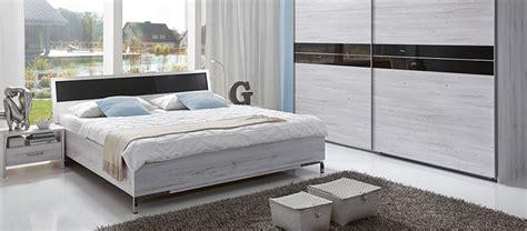 conforama grancia letti schlafzimmerm 246 bel schlafzimmer einrichten mit lipo