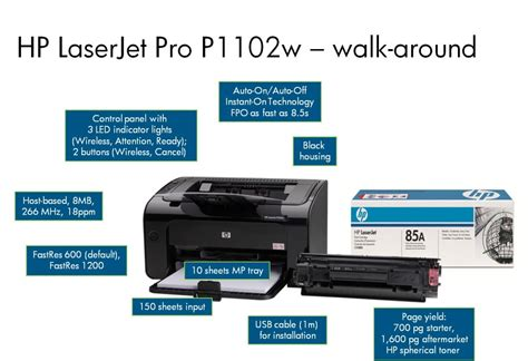 reset network hp laserjet p1102w hp p1102w laserjet pro wireless mono black white laser