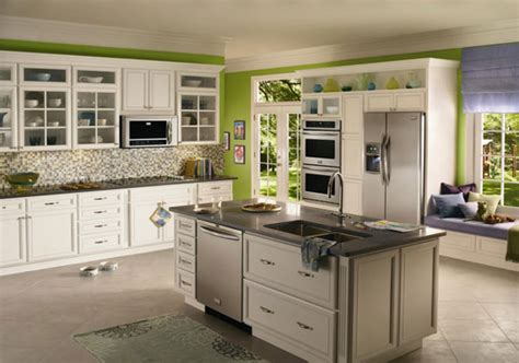 Green Kitchen Ideas Grey And Green Kitchen Decor 192 Kitchenidease